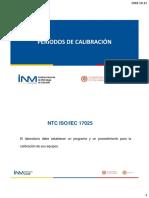 PERIODOSDECALIBRACION.pdf