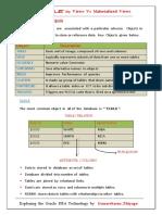 kupdf.net_views-vs-mview-in-oracle.pdf