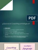 coaching-ontologico.pptx