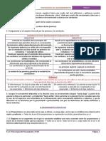 PensamientoResumen.pdf