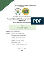 MERCADO VERDES.docx