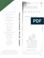 Cortés - Cartas al Rey.pdf