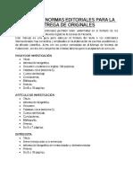 Manual de normas editoriales.pdf