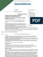 Terlipresina en el shock séptico refractario a catecolaminas_ Presentación de un caso.pdf