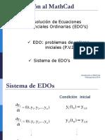 clase_mathcad_fq_ 2014.pdf