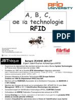 abcdelarfid-b-jeanne-beylot-conseilexpertrfid-mars2010-130315021251-phpapp02.pdf