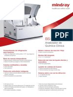 Folleto_BS200E.pdf