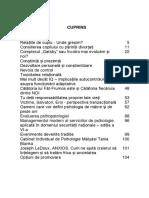 Revista-Monitorul-psihologiei-nr2.pdf