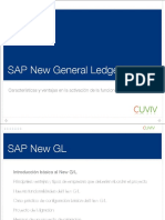 CUVIV_SAP_NEW_GL.pdf