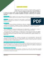 Pediatrìa I - Clase 3