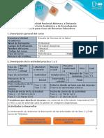 Guía Para El Uso de Recursos Educativos - Simulador de HIS y Visualizador de Imágenes Diagnósticas