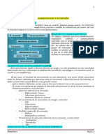 Pediatria I - Clase 8.doc