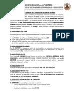 CONTRATO DE PRESTACIÓN DE SERVICIOS EN LA MODALIDAD DE LOCACIÓN DE SERVICIO2.docx