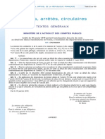 joe_20190228_0050_0032.pdf