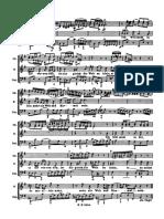 Bach - Passione SMatteo - Ich will dir mein.3.pdf