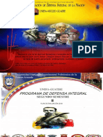 Manual Semestre Dos (1)