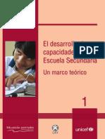 Cuaderno 1  - Desarrollo de Capacidades.pdf