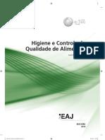 Higi_Cont_Quali_Alim_BOOK_AG.pdf