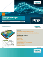 STAR_CCM_Design_Manager_Spotlight_ (1).pdf