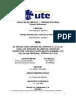 PROYECTO DE TESIS MODIFICADO AL 23-02-19 (finalizado).docx