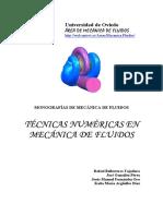 Apuntes de Mecanica de Fluidos - U. de Oviedo.pdf