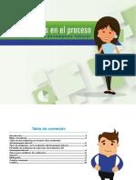 material_formacion edl.pdf