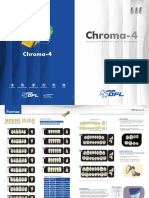 Carta Molde Chroma4-1