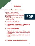 produzione.pdf