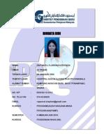 analisis swot persatuan.docx