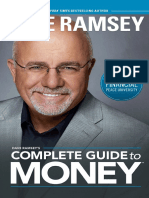 dr_complete_guide_to_money.pdf