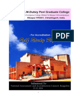 1423652370naac_cmdpgcollege.pdf