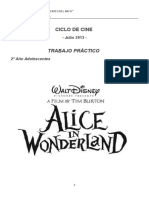 alice-in-wonderland-practical-work.doc