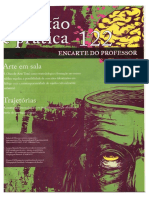 Artes integradas.pdf