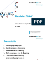Tennet Randstad380.pdf