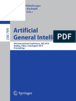 Artificial General Intelligence.pdf