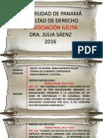 Delito-de-Asociación-Ilícita.pptx