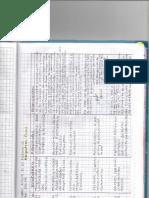 clasificaciondelosalimentos-110108191340-phpapp02
