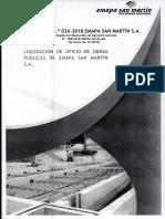 Directiva 036-LIQUIDACION DE OFICIO DE OBRAS PUBLICAS DE EMAPA SAN MARTIN.pdf