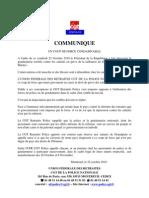 PDF Communique Grandpuits