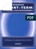 SELVA-Intensive Short Term Dynamic Psychotherapy-Theory and Technique Synopsis- (2004).pdf