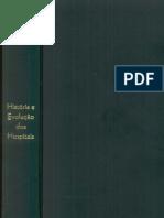 historia-hospitais.pdf