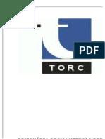 DMP TORC - 225  PA.xlsx