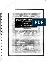 230561313-Solution-Cost-Carter-Usry-13th-Edition.pdf