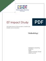 IST Impact Study
