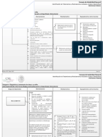 Astrocitoma 2015.PDF