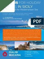 brochure-a4-eng.pdf
