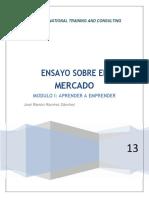 155479327-El-Ensayo-Sobre-El-Mercado-convertido.docx