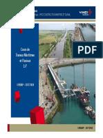 2017-2018-COURS-CHEBAP-Travaux-Maritimes-1-7.pdf