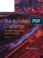 Our Petroleum Challenge Book.pdf