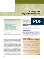 Ch04 Genetic and Congenital Disorders.pdf